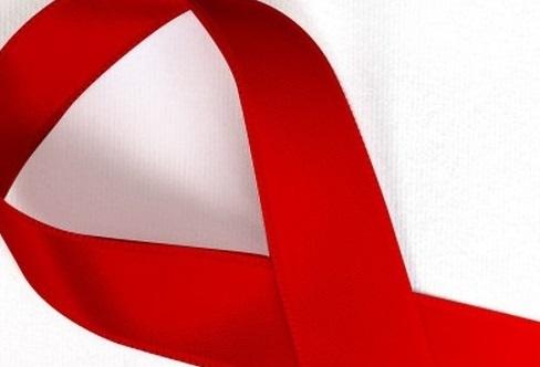 O que é AIDS?