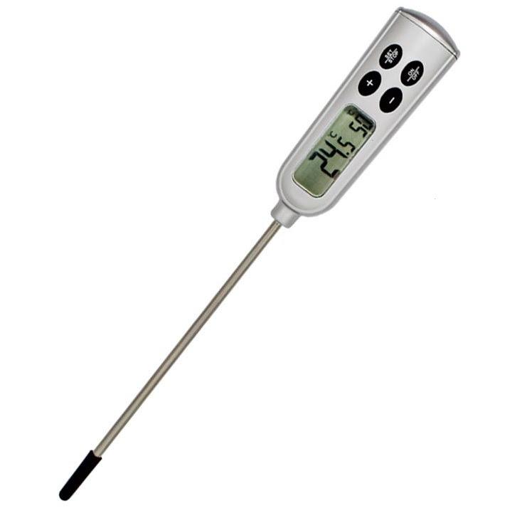 Grupo Polar alerta sobre erros comuns na medição de temperatura durante recebimento de cargas termossensíveis