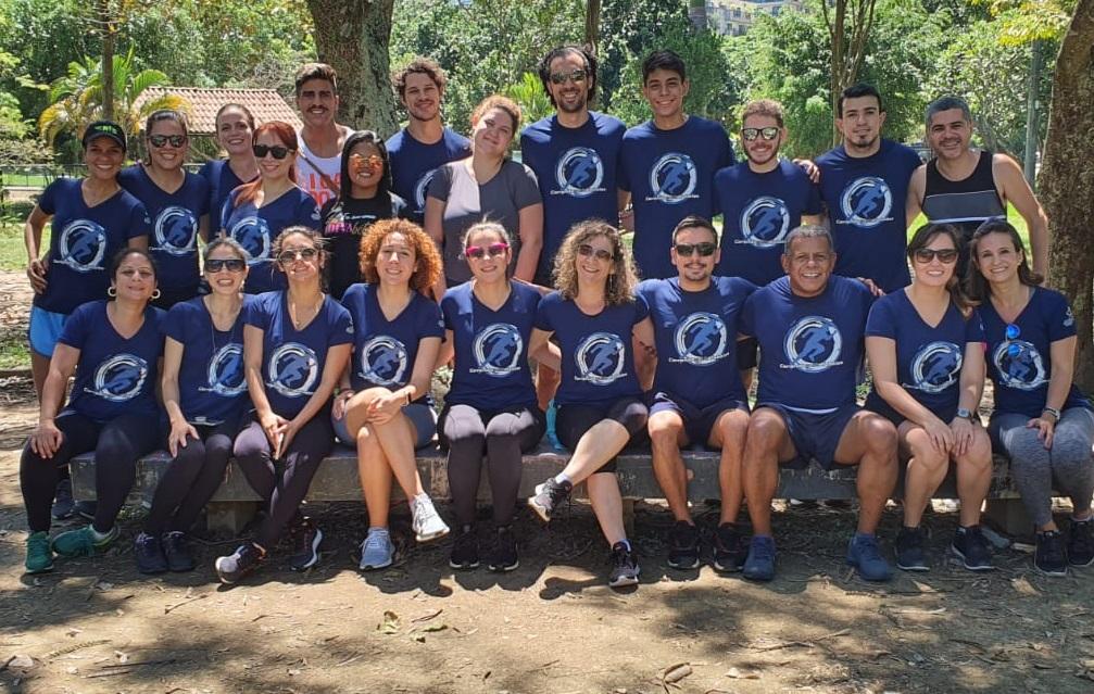 Covid-19: Campanha arrecada doações para pessoas com diabetes em situação de vulnerabilidade social
